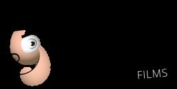 Logo: Fidalgo